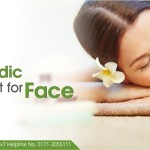 Ayurvedic-treatment-for-Face