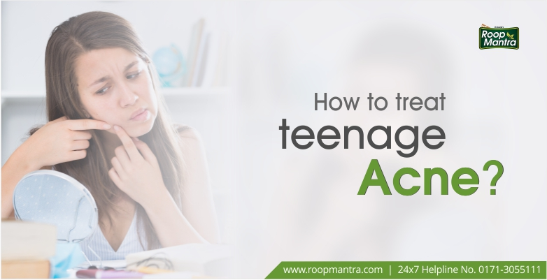 How-to-treat-teenage-Acne