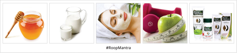 The-most-effective-Ayurvedic-treatment-for-Face