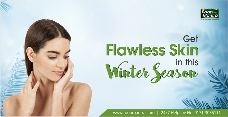 Get-Flawless-Skin-in-this-Winter-Season
