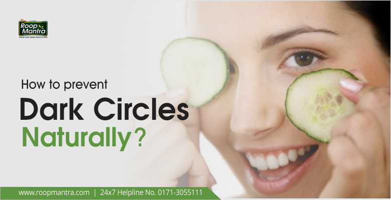 How-to-prevent-dark-circles-naturally