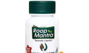Divisa Store – Exclusive Roop Mantra Ayurvedic Fairness Cream , Herbal Face Wash & Ayurvedic Capsules Online Shopping
