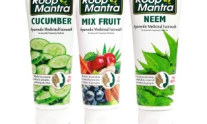 Buy Roop Mantra Combo Package In Just Rs:318