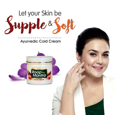 divisastore-roopmantra-cream-fairness-cold-cream-online