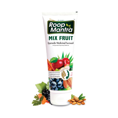 mix-fruit-facewash