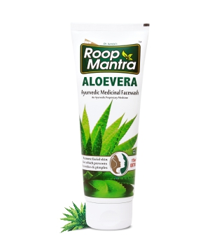 aloevera-facewash-115ml