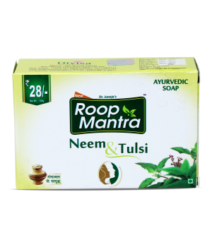 neem-and-tulsi-soap-roop-mantra