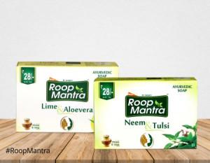 Roop-Mantra-Ayurvedic-Soap