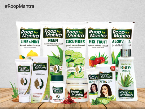 roop-mantra-ayurvedic-products