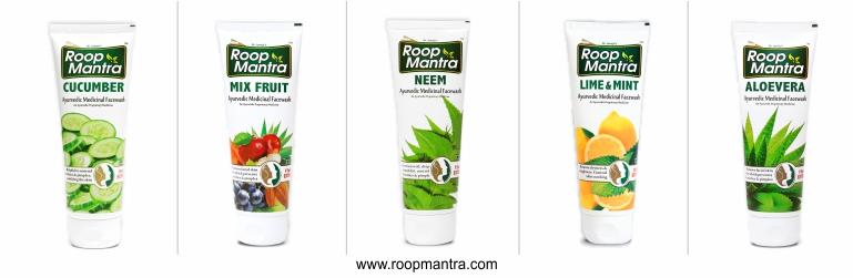 Roop-Mantra-Ayurvedic-Face-Wash-es