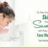 Do-Take-Care-of-Your-Skin-this-Summer-with-Roop-Mantra-Face-Wash