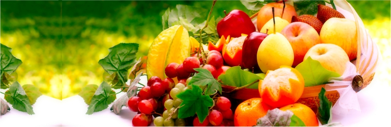 Fruitful-benefits-of-fruits
