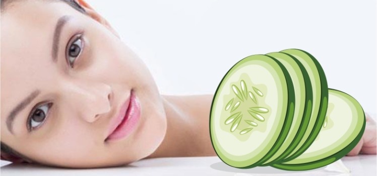 How-is-cucumber-beneficial-to-make-your-skin-flawless_blog