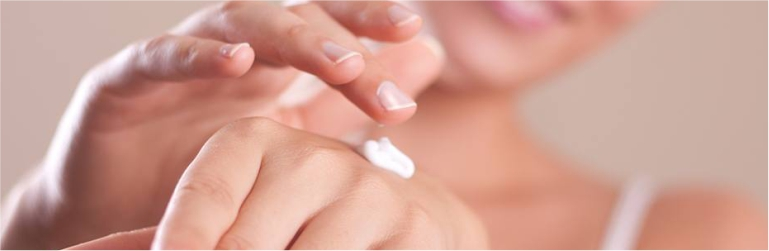 Use-hand-cream
