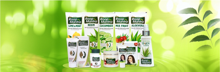 roop-mantra-product