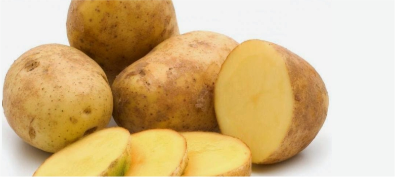 Potato-helps-to-Reduce-Dark-Spots-from-your-face-with -Easy-Tips