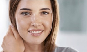 Reduce Dark Spots from your face with Easy Tips