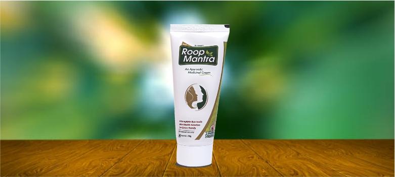 Roop-Mantra-Ayurvedic-cream-for-glowing-skin