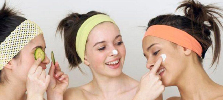 Three-essentials-cleansing-toning-and-moisturizing