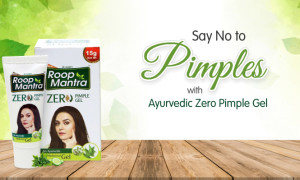 Ayurvedic Medicine For Pimples And Dark Spots