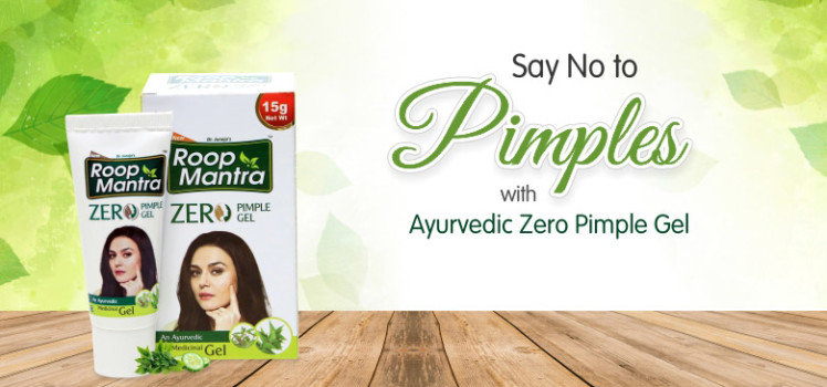 anti-acne-gel-roop-mantra