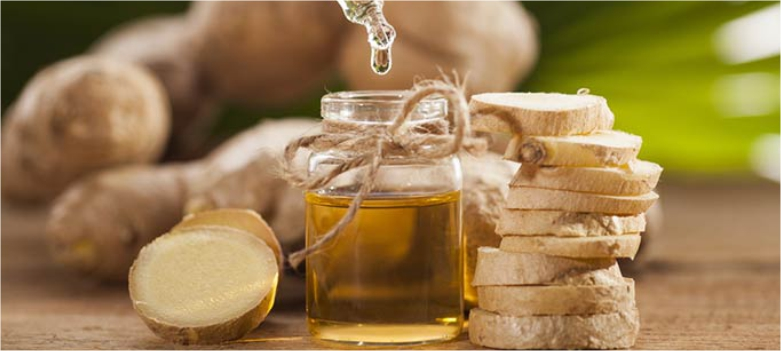 ginger-is-also-helpful-for-smooth-and-glowing-skin