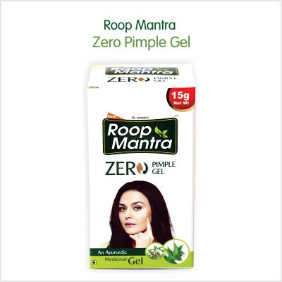pimple-cure-gel-roop-mantra
