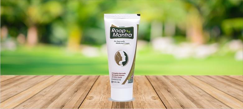 roop-mantra-cream