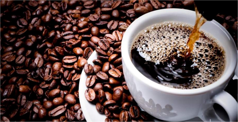 Drink-Coffee-to-Remove-Dead-Skin-Cells-from-Face