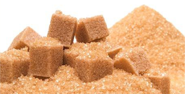 Eat-Brown-Sugar-to-Remove-Dead-Skin-Cells-from-Face