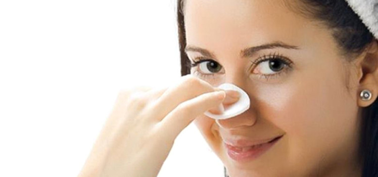 Natural-and-Effective-Solutions-to-Get-Rid-of-Blackheads