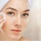 Remove-Dead-Skin-Cells-from-Face-with-Easy-Natural-Methods-blog
