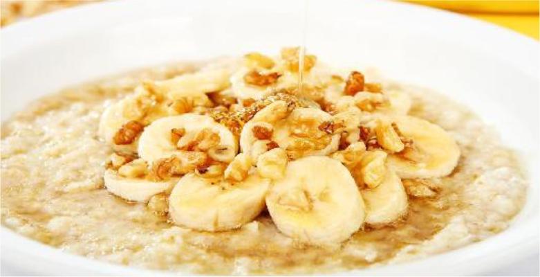 Restore-Your-Skin's-Health-with-Banana-Mash