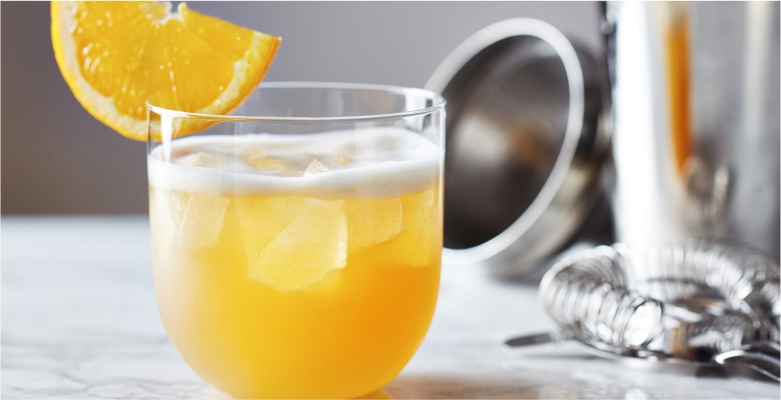 Restore-Your-Skin's-Health-with-Citrusy-Touch-with-Lemon-Juice