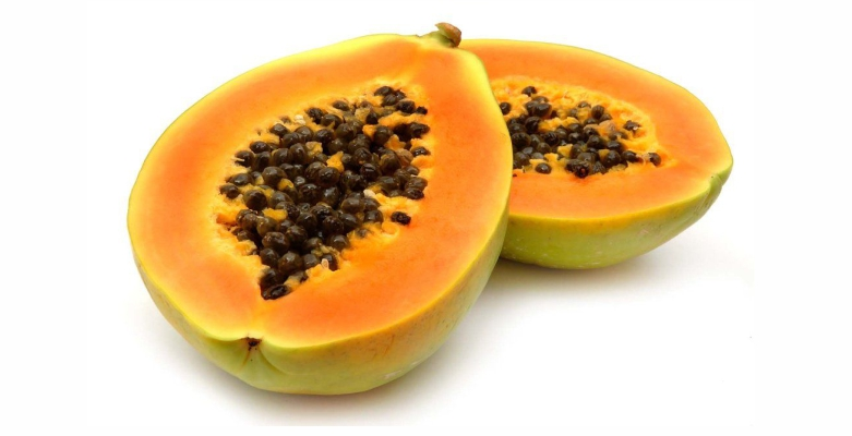 Restore-Your-Skin's-Health-with-The-Magic-of-Papaya