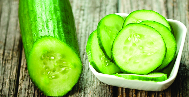Use-Cucumber-to-Get-Rid-of-Blemishes