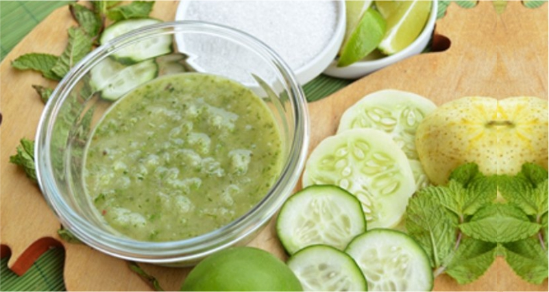 Cucumber-Mask-to-Get-a-Wrinkle-Free-Skin-Naturally
