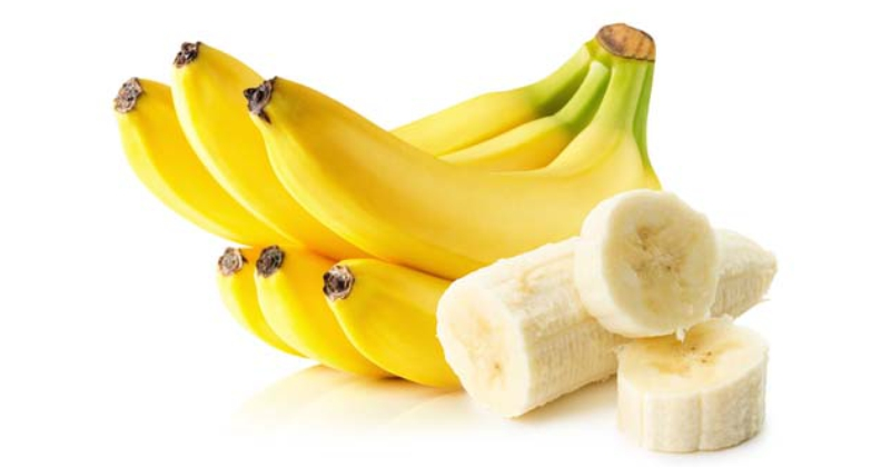 Eat-Glossy-Bananas-Help-You-Get-Clean-and-Glowing-Skin
