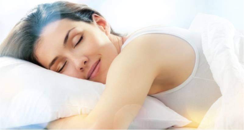 Get-a-Good-Sleep-to-Get-a-Younger-Looking-Skin
