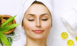 How to Get a Wrinkle Free Skin Naturally