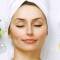 How-to-Get-a-Wrinkle-Free-Skin-Naturally-blog