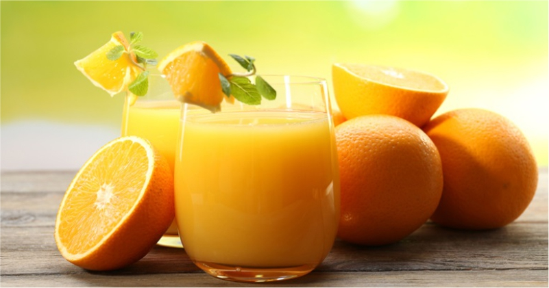 Pulpy-Orange-Help-You-Get-Clean-and-Glowing-Skin