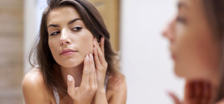 Take-Care-of-Oily-Skin-with-These-Simple-Tips