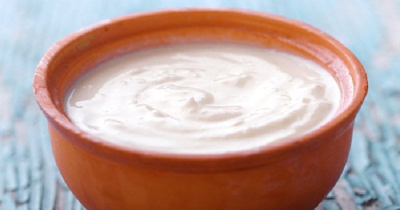 Add-Yogurt-in-your-daily-diet-to-Get-Rid-of-Hyperpigmentation