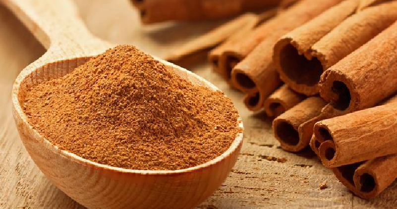 Cinnamon-Help-You-Get-a-Younger-Looking-Skin