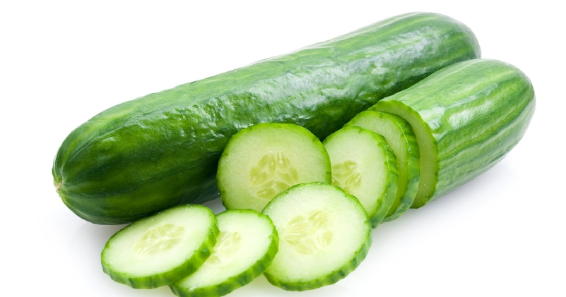 Cucumber-to-Get-Rid-of-Hyperpigmentation