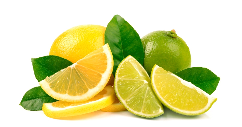 Drink-Lemon-to-Get-Rid-of-Hyperpigmentation