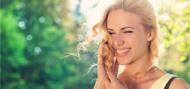 Follow-these-Easy-Tips-to-Prevent-the-Appearance-of-Pimples-blog