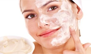 Get Rid of Peeling Skin on Face with these Top Natural Remedies