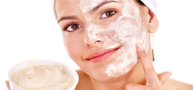 Get-Rid-of-Peeling-Skin-on-Face-with-these-Top-Natural-Remedies-blog